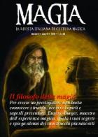 Il filosofo della Magia