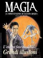 magia15