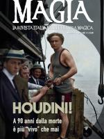 copertina_magia_18
