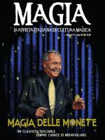 magia19